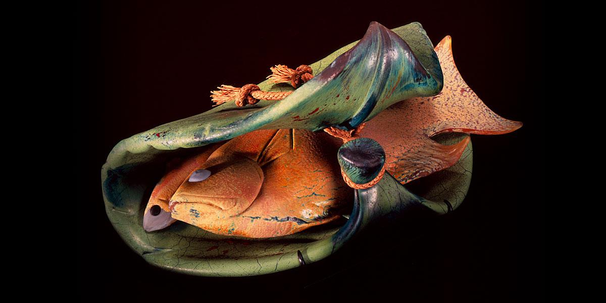 william-morris-glass-artist-121