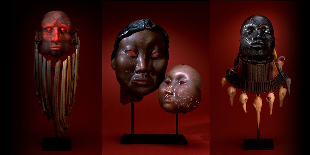 william-morris-glass-artist-131