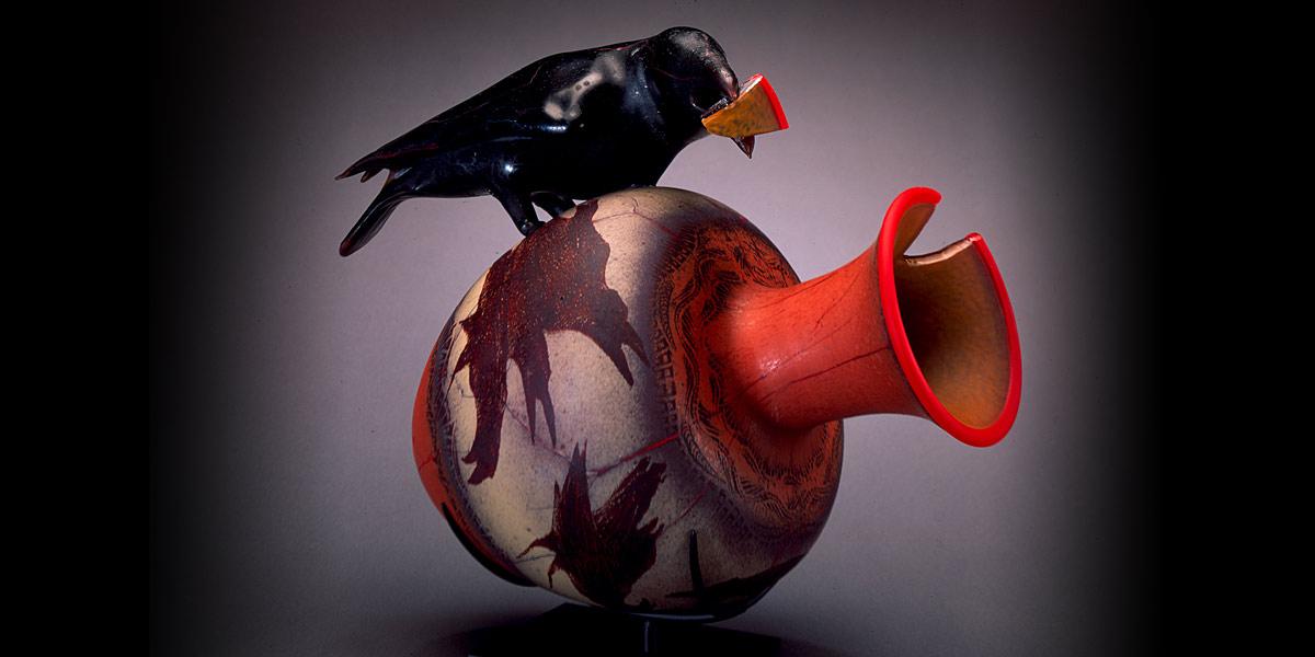 william-morris-glass-artist-21
