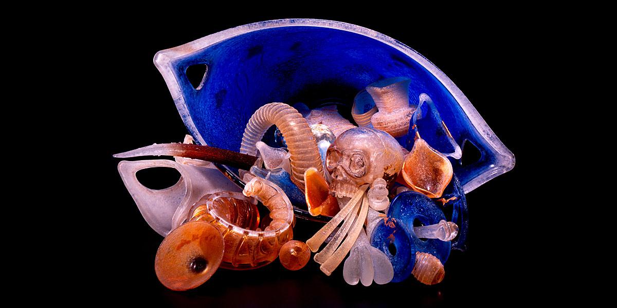 william-morris-glass-artist-71